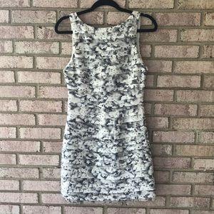 Alice + Olivia Dress Size 6
